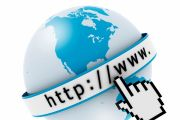 Tax Administrations Websites of Different Countries