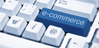 E-Commerce Taxation by Electronic Trust Symbol